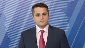 Итоговый выпуск «Вести Воронеж» 31.07.2020
