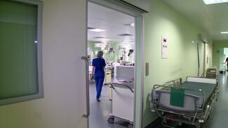 В Черноземье прибавилось 974 больных COVID-19