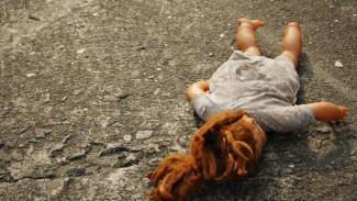 Воронежский СК выяснит, была ли убита найденная при сортировке мусора новорождённая