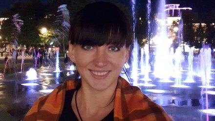 Сестра выпавшей из окна девушки в Воронеже: «Переломал её и выкинул»