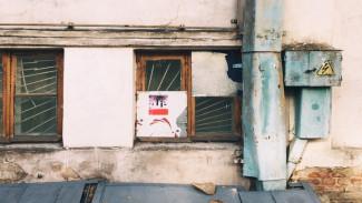 Современные художники развесят картины на улицах Воронежа
