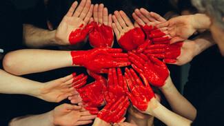 Воронежцам рассказали, как поддержать здоровье сердца в жару