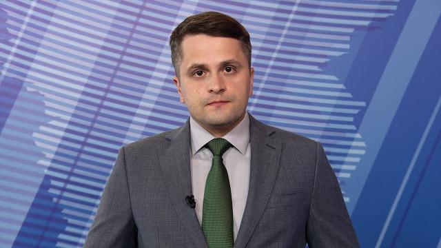 Итоговый выпуск «Вести Воронеж» 3.07.2020