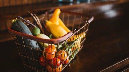 Эксперты назвали стоимость минимального набора продуктов на месяц в Воронеже