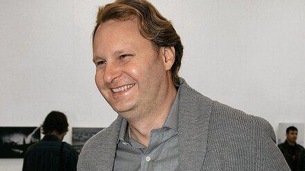Основателя воронежского «Маслопродукта» признали банкротом