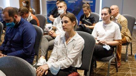 «Единая Россия» объявила о работе федерального штаба общественной поддержки
