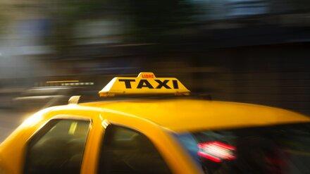 После майских праздников в Воронеже заработает «китайский Uber»