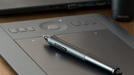 В Воронеже напросившийся переночевать в офисе уволенный сотрудник украл планшет и ноутбук