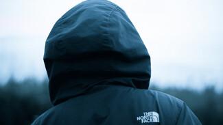 Пропавший под Воронежем 15-летний подросток может находиться в Москве