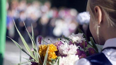 Синоптики пообещали летнюю погоду в День знаний в Воронежской области