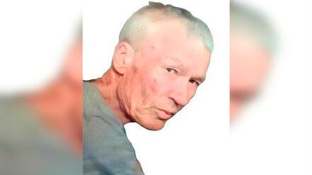 В Воронеже пенсионер вышел из дома и пропал