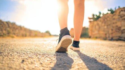 Пропавшую 13-летнюю девочку из Крыма нашли в Воронеже