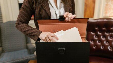 Воронежский университет вошёл в десятку вузов страны по уровню зарплат выпускников-юристов