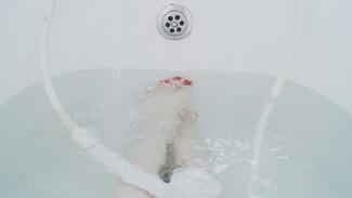 Где в Воронеже отключат горячую воду на неделе с 21 по 27 июня