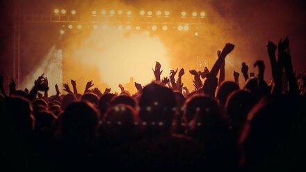 Организаторы рассказали о ковидных ограничениях на фестивале «Чернозём» в Воронеже