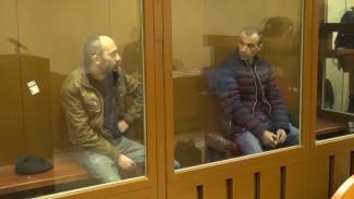 В Воронежской области начался суд над бандитами, подельника которых застрелили при задержании