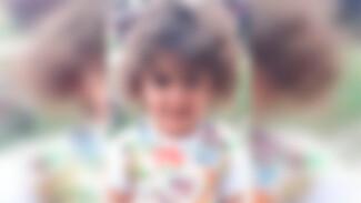 Воронежские поисковики раскрыли подробности исчезновения в лесу трёхлетнего малыша