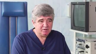 Воронежский врач назвал способ вернуть запахи после коронавируса
