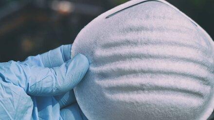 Жертвой коронавируса за сутки стали 24 воронежца