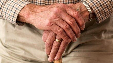 Обвинившую ветерана в затоплении соседей воронежскую УК заставили вернуть ему 2,5 млн