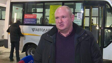 Задолжавшего 513 млн рублей депутата Воронежской гордумы признали банкротом