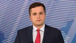Итоговый выпуск «Вести Воронеж» 8.09.2020