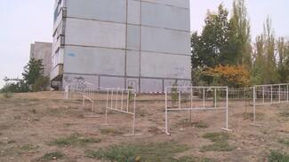 В Нововоронеже из-за угрозы обрушения эвакуировали девятиэтажку