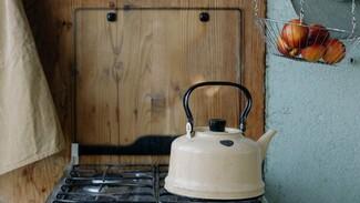 Где в Воронеже отключат горячую воду на неделе с 19 по 25 апреля