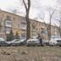 Мэрия Воронежа закупит камеры для борьбы с парковкой на газоне