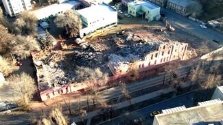 В Воронеже опровергли выводы экспертизы об отсутствии ценности уничтоженного хлебозавода