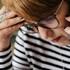 В Воронежской области женщина потеряла 255 тысяч после долгих звонков с разных номеров