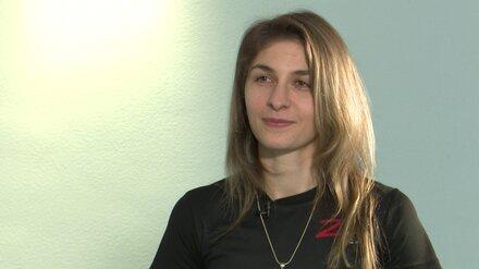 Воронежская спортсменка проведет защиту титула WBC в поединке против мексиканки