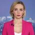 Итоговый выпуск «Вести Воронеж» 5.03.2021