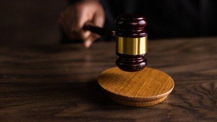 Дело о жестоком убийстве ветерана войны в Воронеже дошло до суда спустя 14 лет