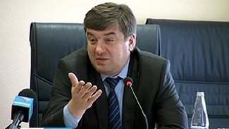 В Воронеже появится ещё несколько детских садов и поликлиник