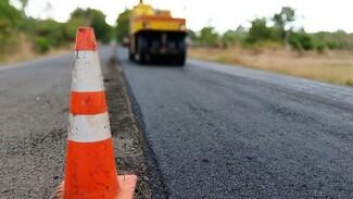 В Воронеже стартует масштабный ремонт дорог на 35 улицах