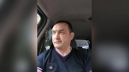 «Угрожал расправой». Облздрав рассказал свою версию смерти спецназовца с COVID в Воронеже