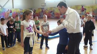 В Воронежской области детей научили самообороне после трагедии с саратовской школьницей