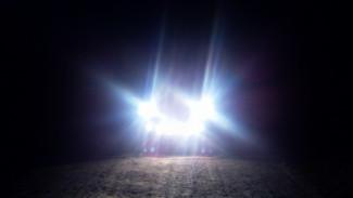 В Воронежской области осудили водителя, бросившего на дороге сбитую старушку
