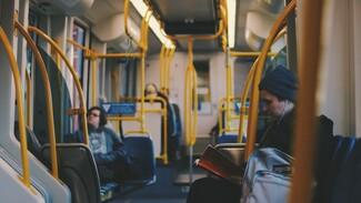 Жители воронежских сёл рискуют остаться без транспорта из-за неконкурентных контрактов