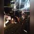 В Воронеже 22-летний автомобилист разбился в столкновении с деревом