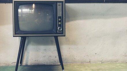 В Воронеже временно отключат телеканалы