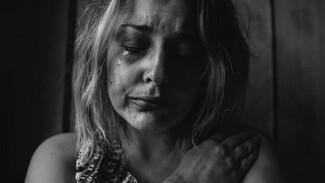 Воронежцам рассказали о влиянии стресса на развитие рака