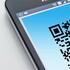 ВТБ и РЕСО-Гарантия обеспечили возможность оплаты страховых продуктов по QR-коду