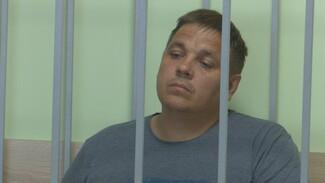 Подозреваемый во взятке воронежский гаишник с 22 квартирами обжаловал арест