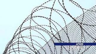 Заключенный организовал канал поставки наркотиков в колонию
