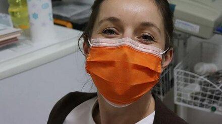 Список выздоровевших от COVID-19 пополнили ещё 170 воронежцев