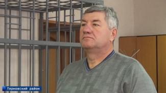 Воронежский фермер дважды получил срок за «сказки» про мраморную говядину