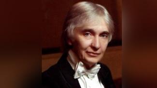 Воронежские власти выразили соболезнования близким умершей дирижёра Татьяны Шипулиной