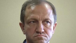Воронежская больница взыскала 300 тысяч с осуждённого за смерть годовалого ребёнка врача